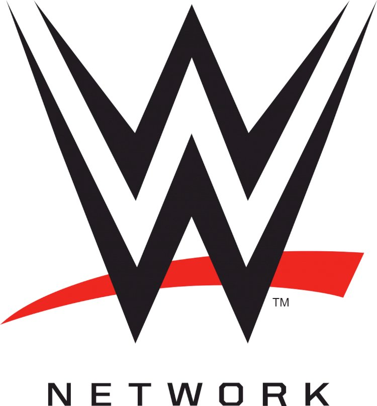 WWE Network to showcase four more independent events featuring Eddie Kingston.