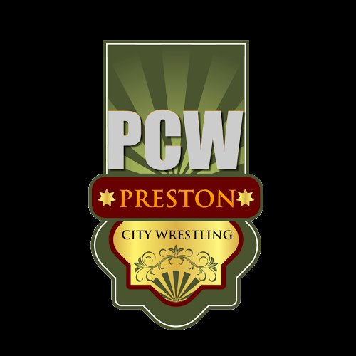 PCW UK Closing It's Doors Again Until Further Notice Due To COVID-19 Concerns