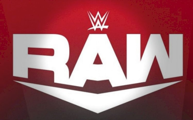 ***SPOILERS*** Two title matches held on RAW, New Champion crowned