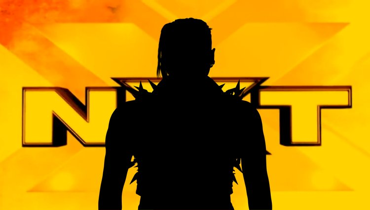 Former NXT Champion Potentially Being Called On To The Main Roster