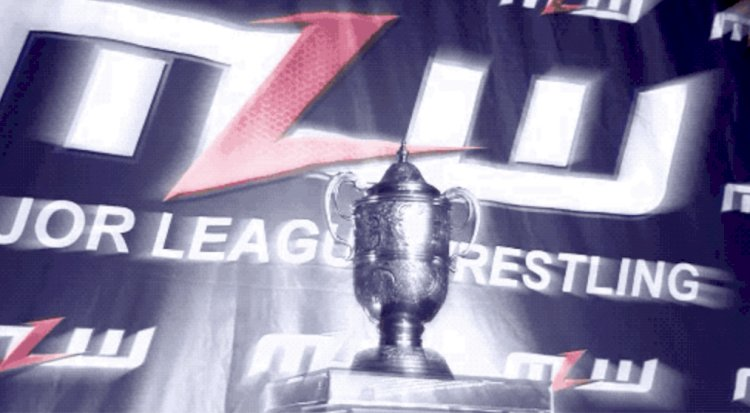 MLW Opera Cup 2020 Winner Crowned