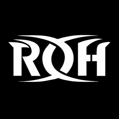 ROH and Marty Scurll have parted ways