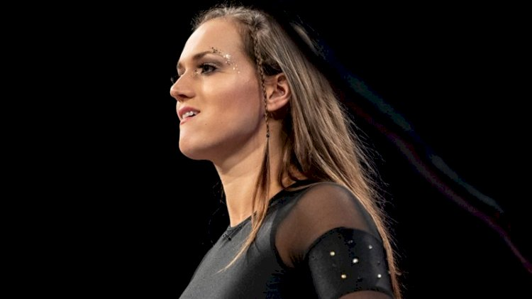 Kelly Klein's Lawyer comments on Lawsuit against Ring Of Honor.