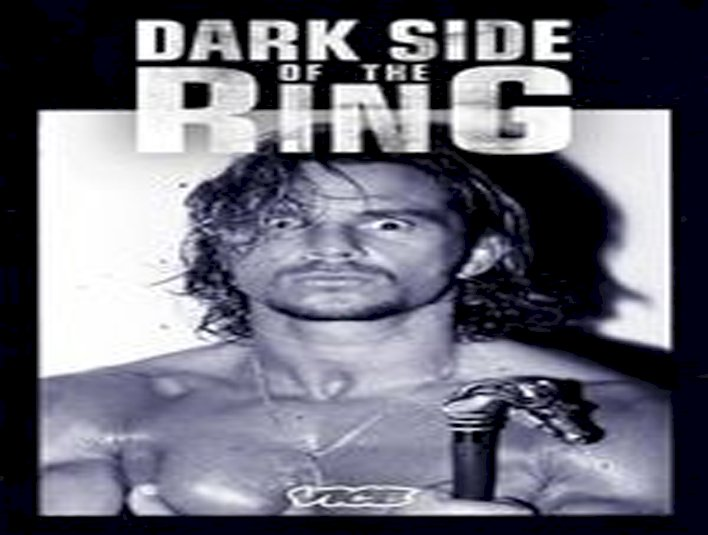 Dark side of the ring season 3 trailer and premier date revealed.