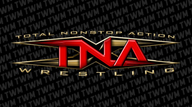 TNA brand could be brought back, says IMPACT executive.
