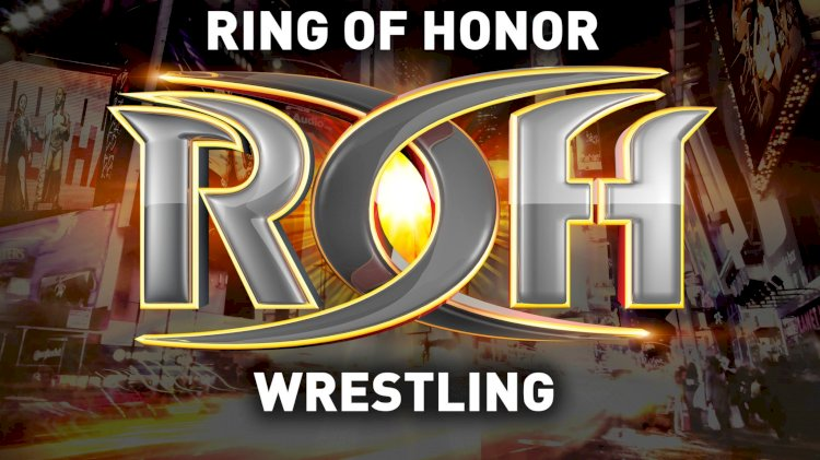 Danny Cage has made shocking allegations against ROH's Joey Mercury and Will Ferrara regarding their conduct.