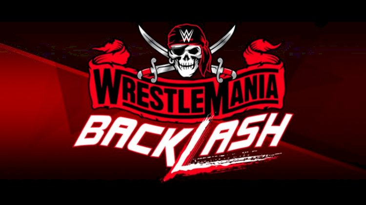 WWE Superstar Could Be Out Of Action With Injury Suffered At Wrestlmania Backlash