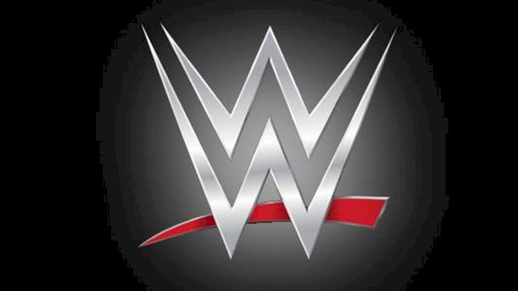 WWE Pay per view cancelled