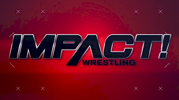 Impact interested in signing former WWE star