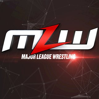 MLW streaming deal with Fox could be in jeopardy