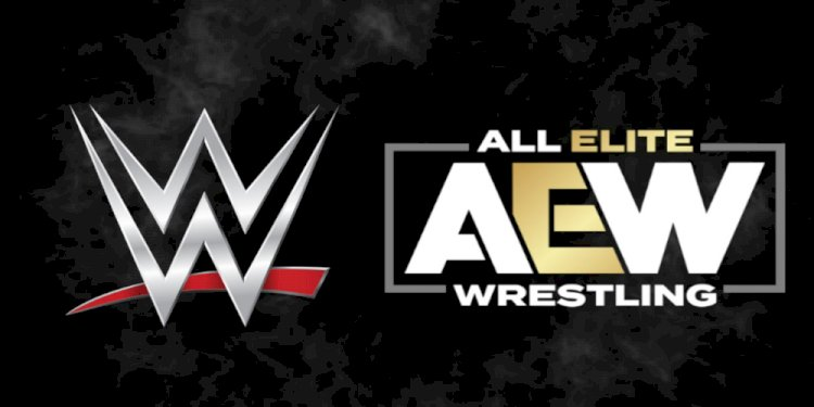 AEW Dominate Upcoming WWE Raw Ticket Sales, Solution = Enter the Tribal Chief!